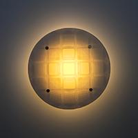 VIVID_2021_LightingDesign_YuroCuchor